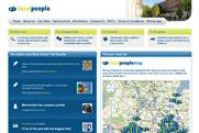 Localpeople: plans to expand network in the next year