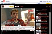 IPC to sell ads around its own content on YouTube including NME