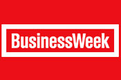 BusinessWeek: attracts bidders' attention