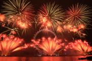 Jack Morton to create NYE spectacular