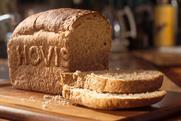 Hovis: Premier Foods brand