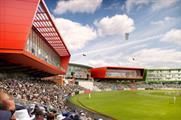 Npower extends domestic Test sponsorship deal but drops Twenty20