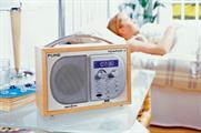 Carter puts brakes on digital radio switchover