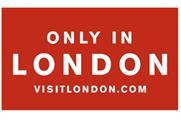 London Mayor Boris Johnson funds multiple tourism campaigns