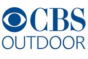 CBS Outdoor: Q2 global revenue recorded at $456.3m