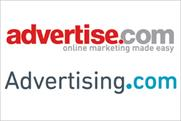 Advertise.com: AOL fails to curtail Advertising rival