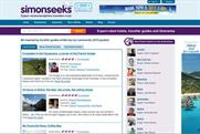 SimonSeeks…agencies have been contacted directly