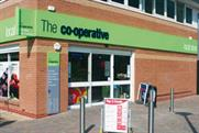 The Co-operative: £60m media account is up for grabs