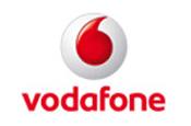 Vodafone: ends England cricket sponsorship