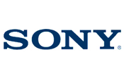 Sony extends contract with Emailvision
