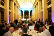 Assured Events extends AUE contract until 2015