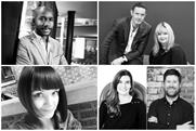 Movers and Shakers: MullenLowe, MRM McCann, Cheil, Ogilvy, Cannes Lions