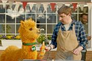 J2O introduces cockney alpaca mascot Mojo in first campaign from VCCP