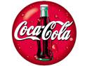 Head of advertising loses job <BR>in Coca-Cola restructure