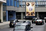 JCDecaux: merging its international sales and marketing divisions