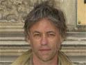 Bob Geldof, <BR>Ten Alps