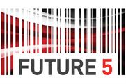 Entries open for The Brand Republic Future 5 Awards