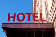 Sector Insight:  Hotels