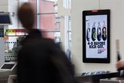 Primesight: retains outdoor ad contract for the Glasgow Subway