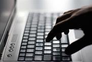 Broadband speeds: updated guidance will regulate marketing claims made by  brands