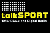 TalkSport: