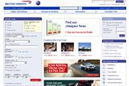 BA could take advantage of new .uk rules