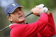 Seve Ballesteros to host Cancer Research fundraiser
