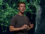 Mark Zuckerberg: to announce news feed changes