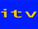 ITV to be renamed
