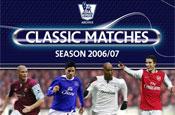 Classic Premier League:  games for sale on iTunes