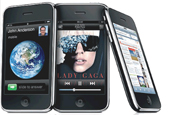 Apple 3GS: rumours abound of a new version being tested in the US