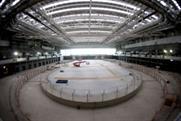 1000 days until Glasgow 2014: venues take shape