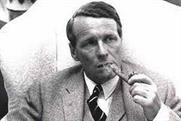 What did David Ogilvy know?