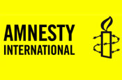 Amnesty: appoints Quiet Storm and Zerofree