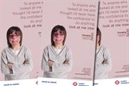 Changing Faces: launching nationwide campaign
