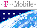 T-Mobile: new signal technology