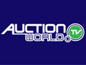 Auctionworld: went into administration in November