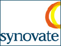 Synovate: operates in 50 countries
