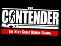 'The Contender': ITV to screen despite suicide of contestant