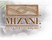 Mizani new range