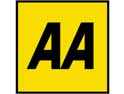 AA: appoints PHD to £50m account