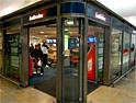 Ladbrokes: Omnicom agecnies win integrated task