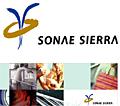 Sonae Sierra: rebrand through FutureBrand
