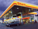 Shell: planning unmanned petrol stations