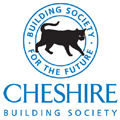 Cheshire Building Society: SmartFocus to handle customer insight