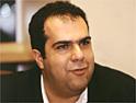 Haji-Ioannou: other phone companies 'running scared'