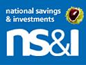 EuroDirect lands huge database commission from National Savings