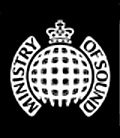 Ministry of Sound: deal with Minick