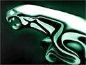 Jaguar: chooses Euro RSCG over JWT