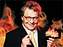'Jerry Springer: The Opera': BBC right to broadcast